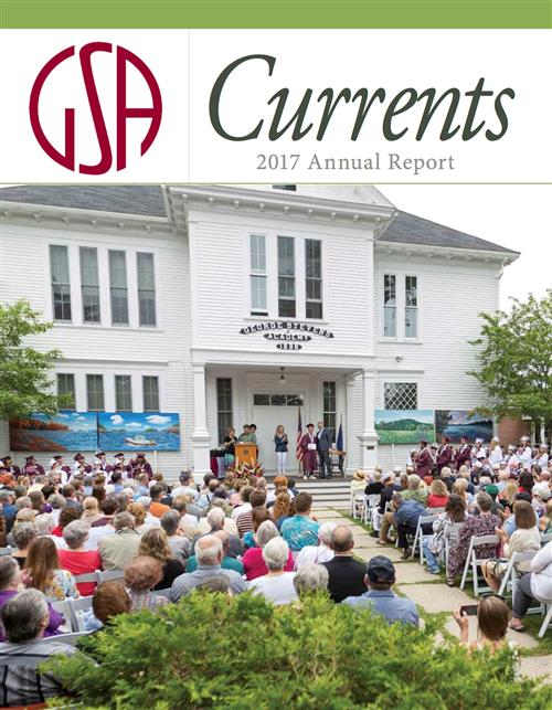 2017 Currents