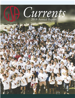 Currents 2018 Cover
