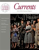 Currents 2014