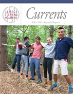 2015 Currents